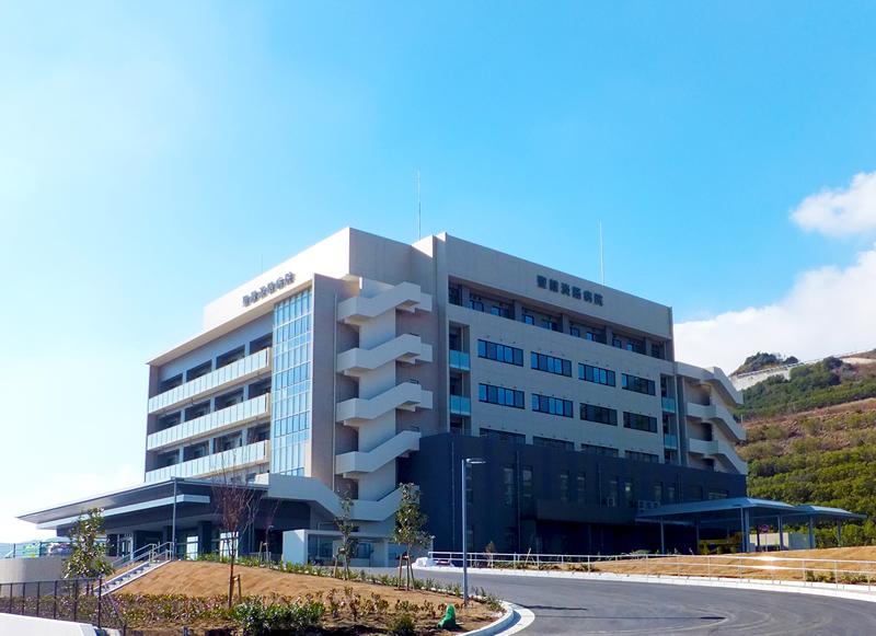 聖隷淡路病院